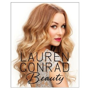 7_lauren-conrad-beauty